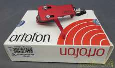 【新古品】2M RED SH4R|ORTOFON
