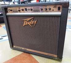 アコースティックギター用アンプ|PEAVEY
