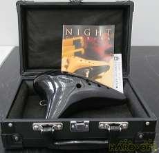 その他アコースティック楽器|Night