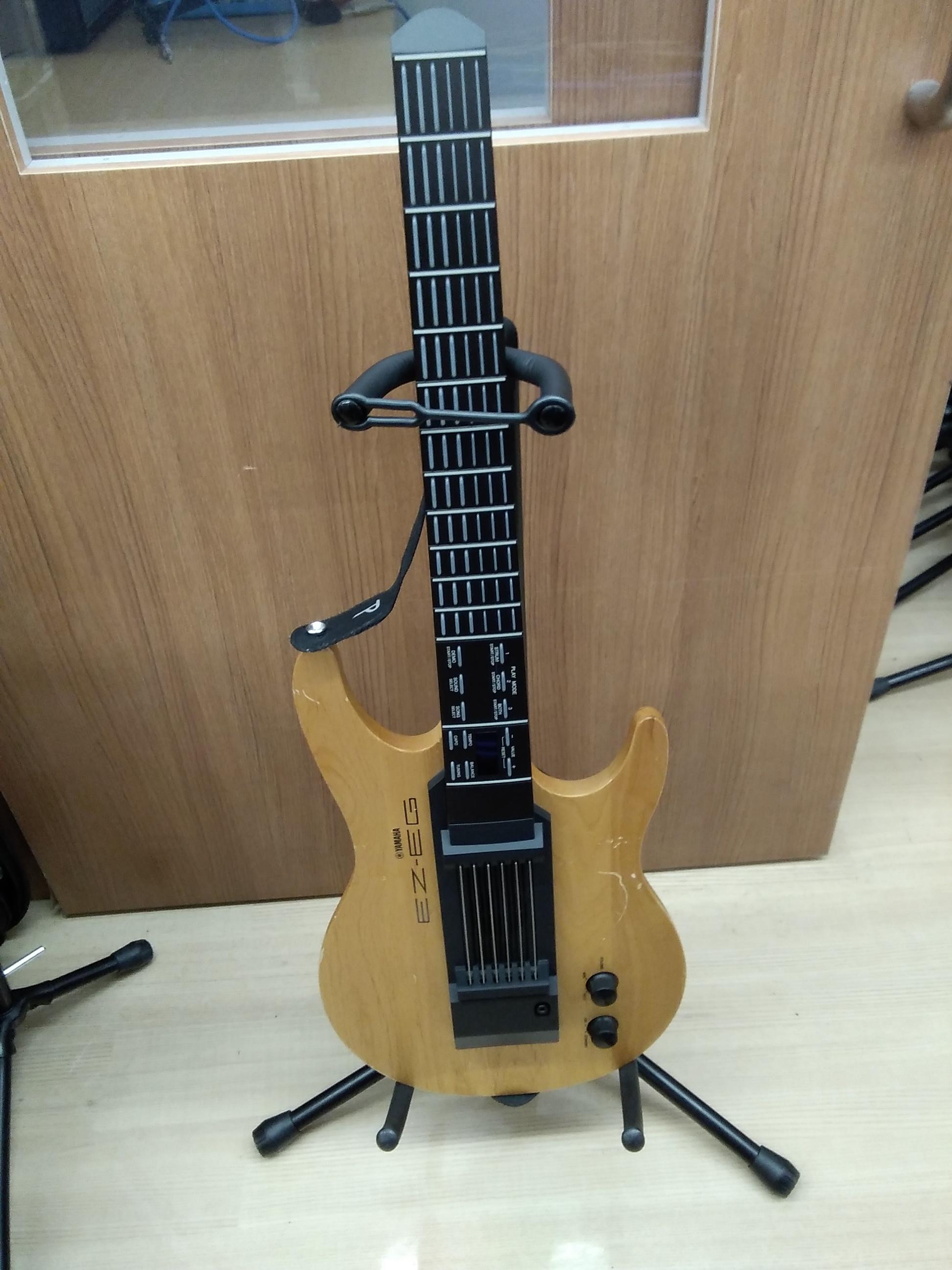 ギター|YAMAHA