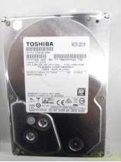 HDD3.5インチ|TOSHIBA