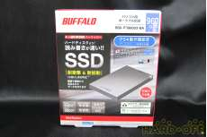 SSD501GB-999GB BUFFALO