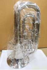 その他金管楽器 Soleil