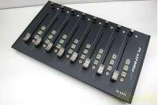 MIDIフィジカルコントローラー|LEXICON