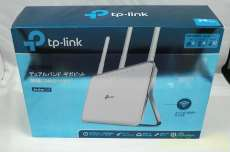 n/a/g/b対応無線LAN親機|TP LINK