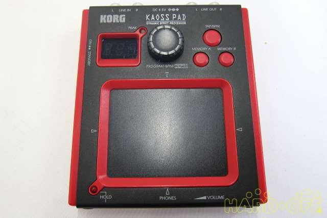Korg Mini-Kp 008179