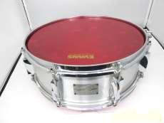 ドラムハードウェア関連|CANOPUS