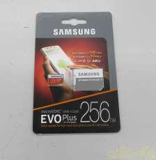 microSDカード|SAMSUNG