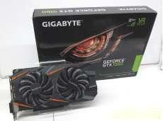 NVIDIA PCI-Express|GIGABYTE