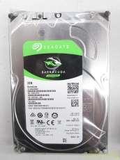 HDD3.5インチ|SEAGATE