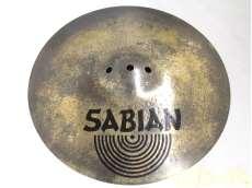 ハイハット|SABIAN