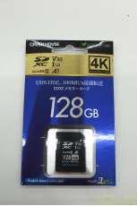 microSDカード|GREENHOUSE