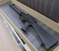 ライフル・長物|その他ブランド