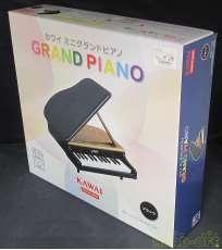 グランドピアノ|KAWAI