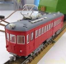 私鉄・第3セクター電車|MODEMO
