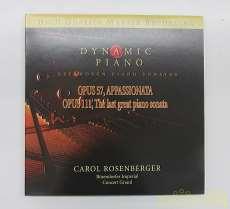 ベートーヴェン ピアノソナタ|その他ブランド