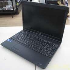 ノートパソコン TOSHIBA
