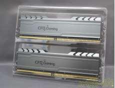 メモリ16GB×2 PC4-21300 CFD販売