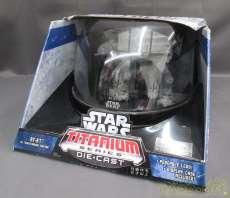 STAR WARS titanium AT-AT|その他ブランド