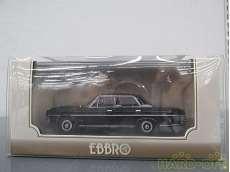 1/43スケール車|EBBRO