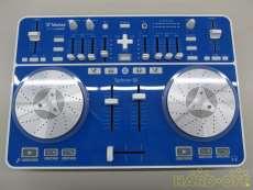 MIDIフィジカルコントローラー|VESTAX