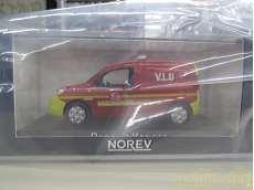 1/43スケール車|NOREV