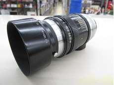 Lマウント用レンズ