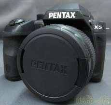 デジタルカメラ|PENTAX