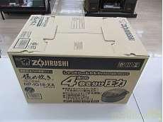 1.4合IH|ZOJIRUSHI