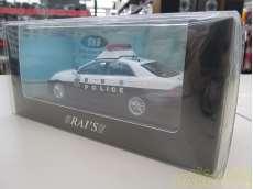 1/43スケール車|RAI'S