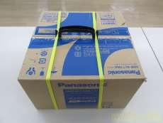 ブルーレイ/HDDレコーダー PANASONIC