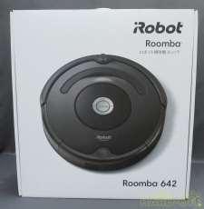 【未使用】ルンバ iRobot