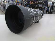 M42マウント用レンズ|SCHNEIDER