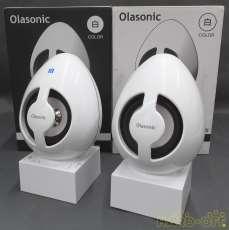 BTスピーカー|Olasonic