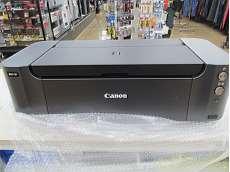 A3対応プリンター|CANON