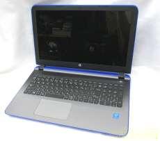 ノートパソコン|HP