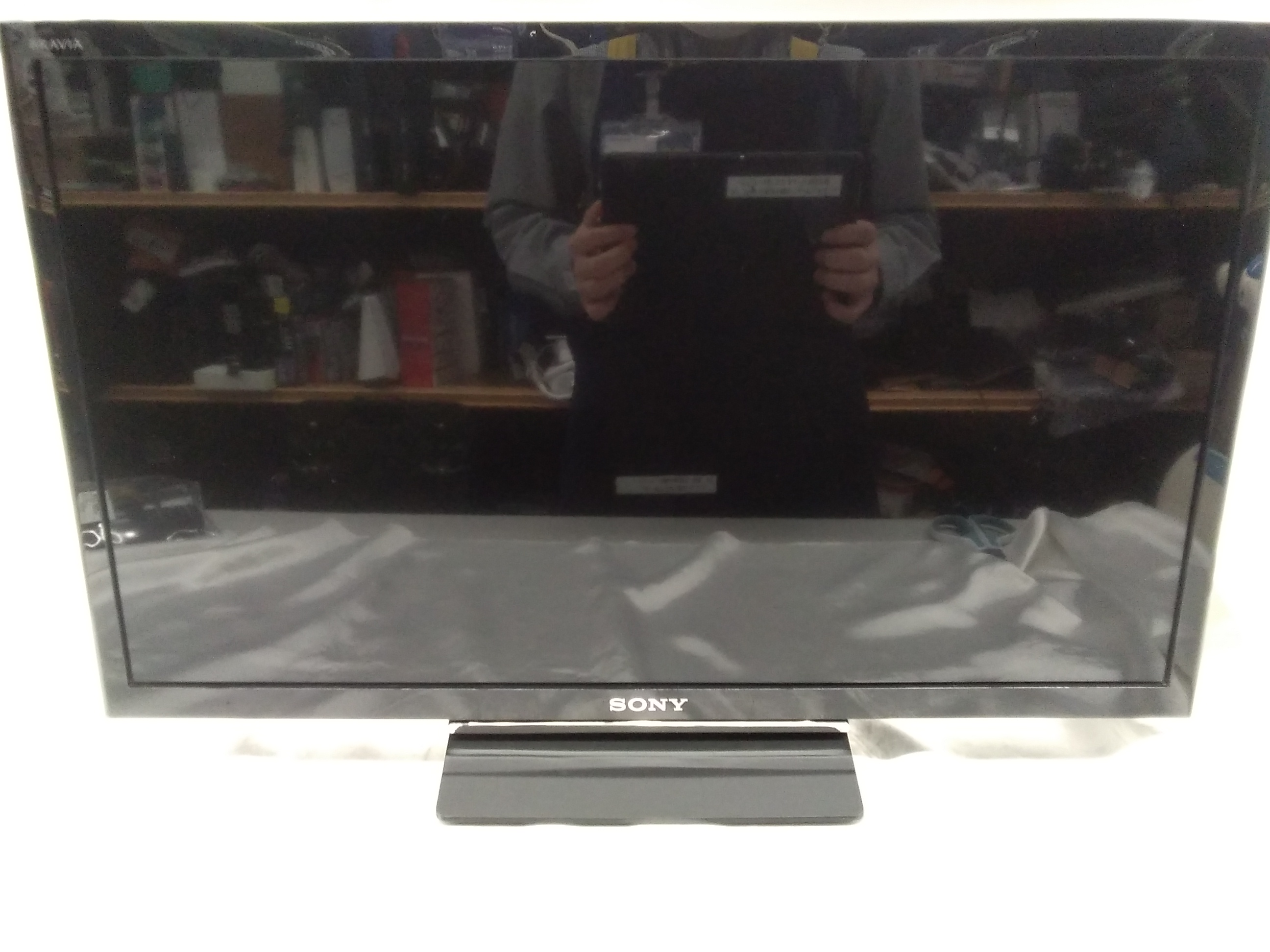 液晶テレビ|SONY