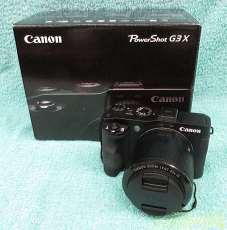 デジタルカメラ|CANON