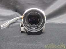 ビデオカメラ用一脚|JVC