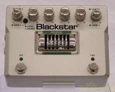 その他エフェクター|BLACKSTAR