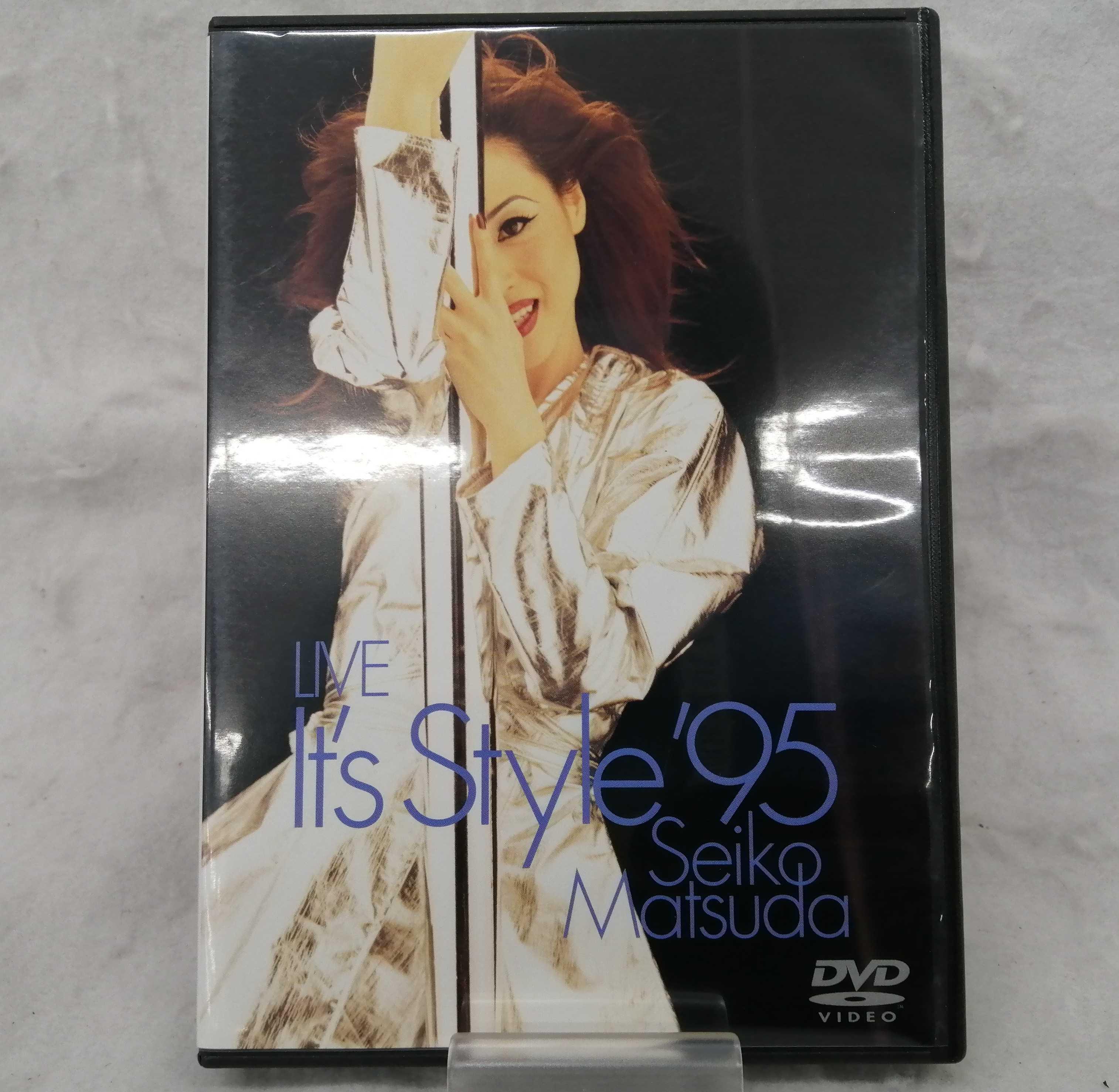 邦楽DVD|SONY MUSIC