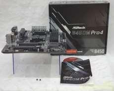 AMD対応マザーボード|ASROCK