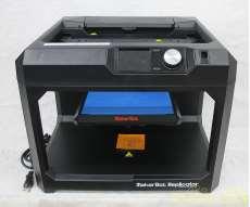 【ジャンク】3Dプリンター|MARKERBOT