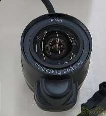カメラアクセサリー関連商品|SPACECOM