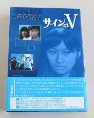 映画/ドラマ|TBS