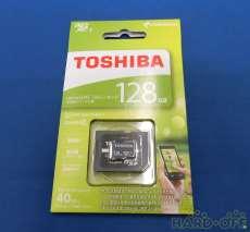 SDカード|TOSHIBA