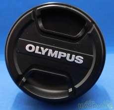 標準ズームレンズ|OLYMPUS