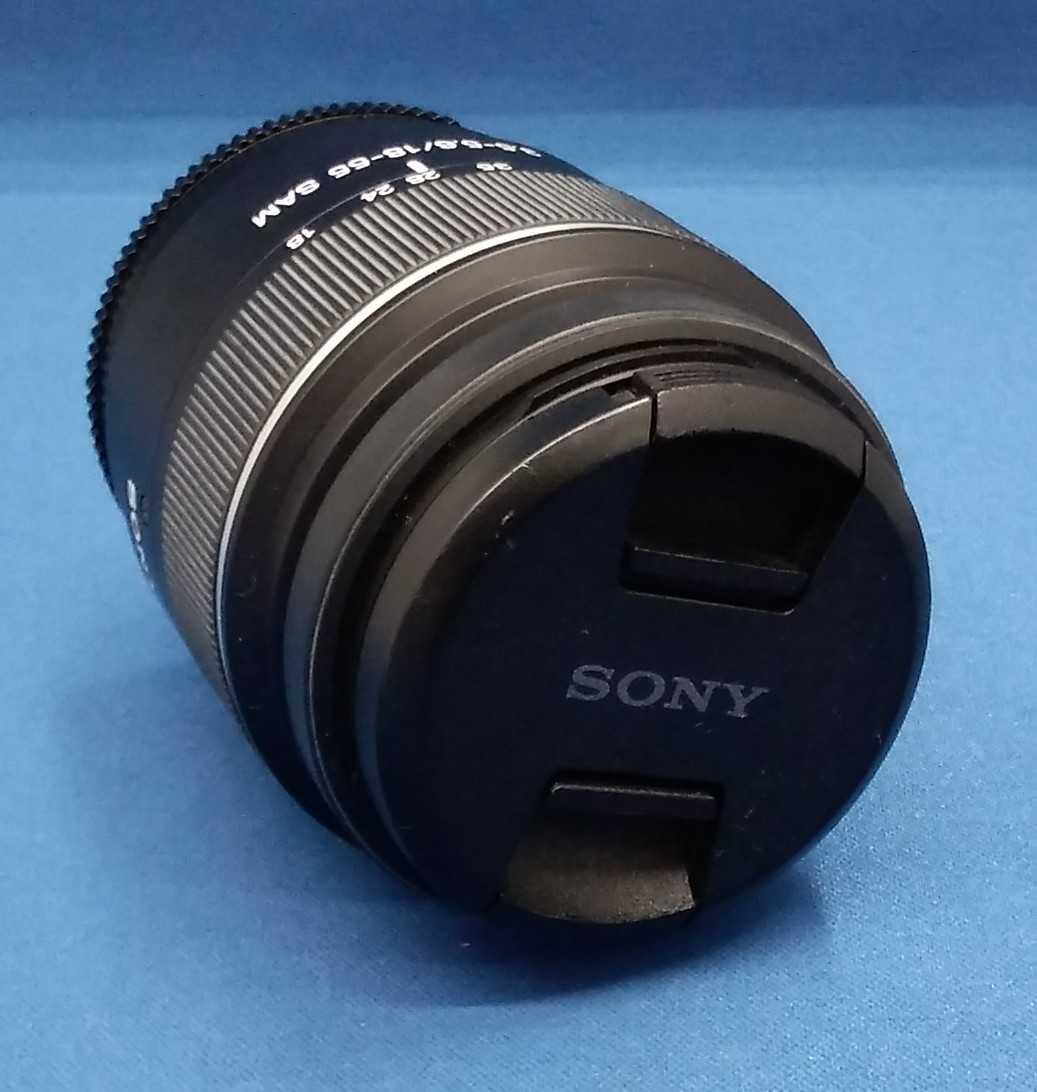広角単焦点レンズ|SONY