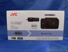 ドライブレコーダー|JVC KENWOOD