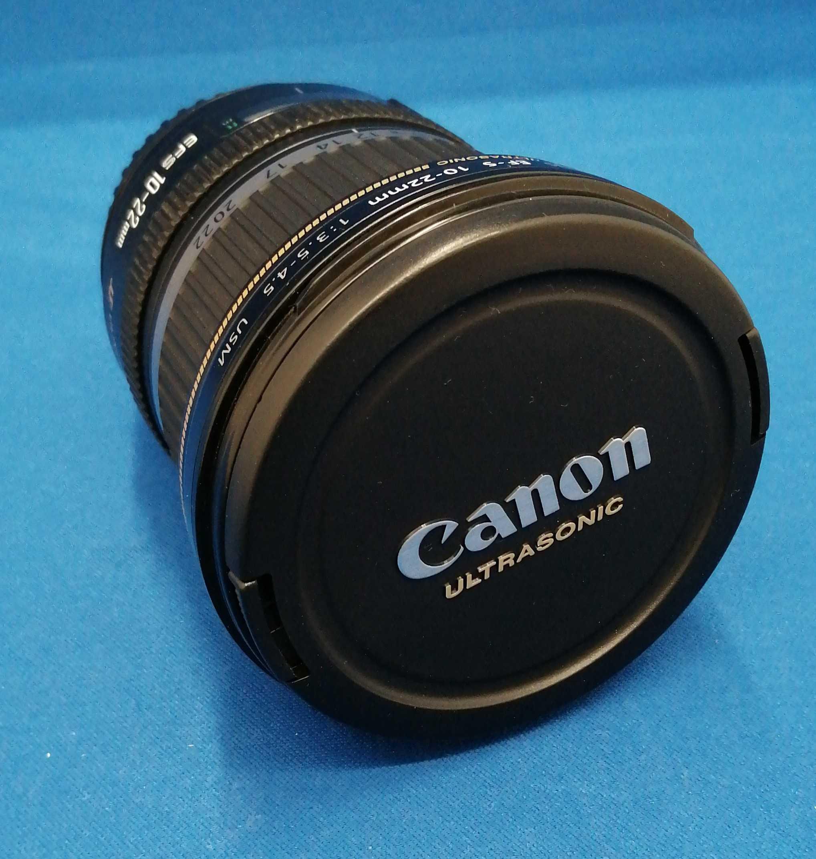 レンズ|CANON